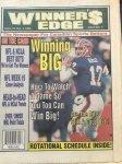 JIM-KELLY-Winners-Edge-September-26-1996-Newspaper.jpg